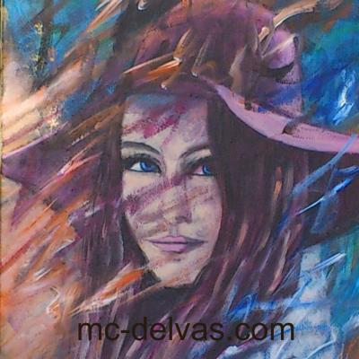 Peinture figurative