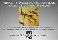 Invitation mc delvas 1er websalon